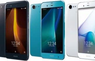 דיווח: מכשיר הדגל Nokia P1 יוכרז בברצלונה; החל מ-800 דולרים