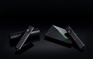 חברת NVIDIA הכריזה על שני סטרימרים חדשים