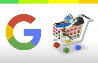 אמזון, מאחורייך: גוגל משתפת פעולה עם ענקית הקמעונאות הסינית JD.com