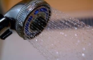 חברת SmarTap הישראלית מציגה את המקלחת החכמה הראשונה בעולם