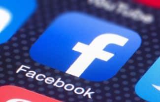 מצטרפת לאפליקציות גוגל: פייסבוק שוברת שיאי הורדות ב-Google Play