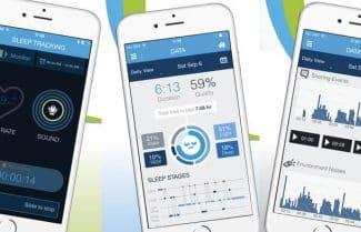 האפליקציה הישראלית WakeMode תשלח אותנו לישון