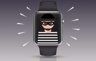 מחקר: שעונים חכמים וצמידי כושר יכולים להפוך לכלי ריגול