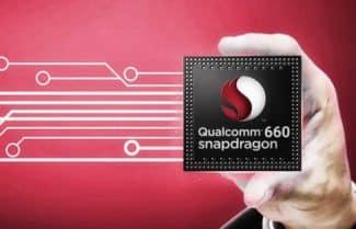 קוואלקום תחשוף ב-9 במאי את ערכת השבבים Snapdragon 660 לשוק הבינוני
