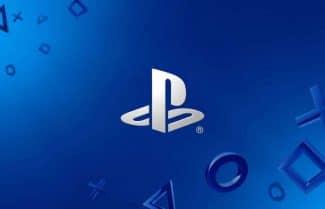 סוני רומזת: PlayStation 5 תגיע עם יותר משחקים מרובי משתתפים