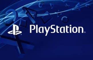 גיים אובר: סוני מפסיקה למכור את קונסולת PlayStation 3 ביפן