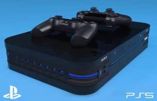 אתם יכולים לעשות צעד נוסף לקראת רכישת Sony PlayStation 5