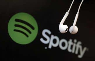 חודש לאחר השקת Spotify בישראל: את מי אנחנו אוהבים לשמוע?
