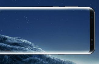 גם בישראל: נפתחה ההרשמה המוקדמת לרכישת מכשירי הדגל Galaxy S8