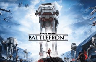 חבילת ה-Season Pass של Star Wars Battlefront זמינה להורדה בחינם
