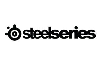 ביקונקט קיבלה את הזיכיון להפצת מותג הגיימינג SteelSeries בישראל