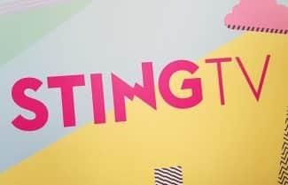 ערוצי ספורט 5 מגיעים לשירות הטלוויזיה STING TV; כמה זה יעלה לכם?