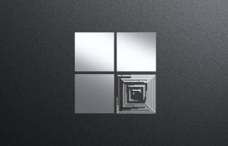 מיקרוסופט תציג מוצרי Surface חדשים ב-2 באוקטובר