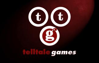 חברת Telltale הכריזה על שלוש עונות חדשות לשלושה משחקים