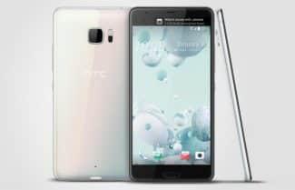 פחות אבל עוד כואב: HTC ממשיכה להציג הפסדים