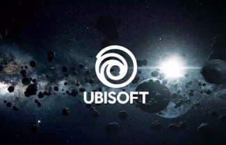 תערוכת E3: יוביסופט מציגה משחק אססין חדש והמשך לסדרת טום קלנסי