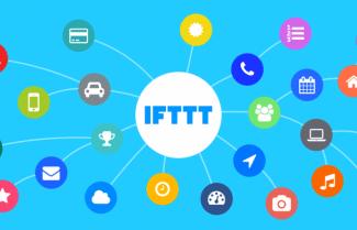 מדריך: מה זה IFTTT ומה עושים איתו?