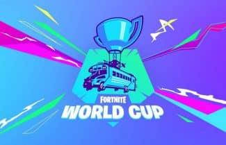 אתם מוכנים לזה? אליפות העולם בפורטנייט תתקיים בחודש יולי