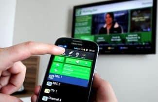 התקנתם אפליקציית שלט רחוק? התגלו תשע אפליקציות מזויפות שדוחפות לכם פרסומות