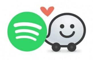 משתמשים ב-Spotify ו-Waze? קבלו מנוי פרימיום לחודשיים באפליקציית המוזיקה