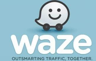 אפליקציית Waze תחשב עבורכם את עלות הנסיעה בכבישי אגרה