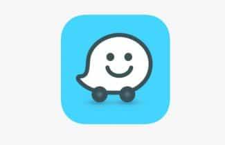 משטרת ניו יורק במכתב לגוגל: Waze מפריעה לנו לעבוד