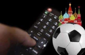 כמה יעלה לצפות במונדיאל? השוואת חבילות טלוויזיה
