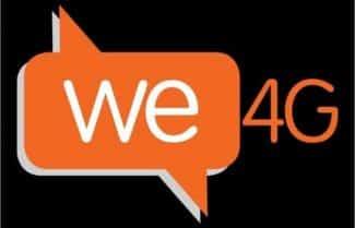 """ספקית הסלולר החדשה We4G מציעה חבילה """"לכל החיים"""" ב-29 שקלים"""