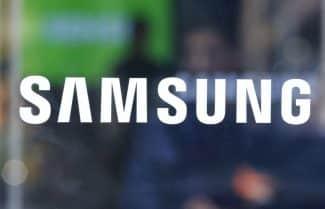תתכוננו: סמסונג רוצה לשלב פרסומות בסמארטפונים שלכם