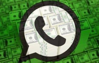 זה רשמי: פרסומות מגיעות בקרוב לסטטוס שלכם ב-WhatsApp