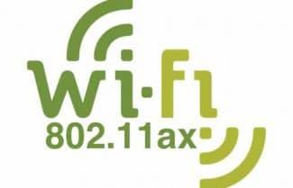אינטל מכריזה על שבב 802.11ax לרשתות אלחוטיות