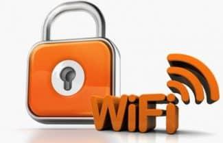 מחקר: ישראל בין המדינות עם רשתות ה-Wi-Fi המסוכנות ביותר
