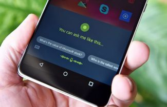 שמועה: מיקרוסופט תכריז בקרוב על סמארטפון מבוסס אנדרואיד