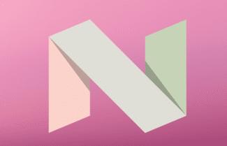 גוגל משחררת גירסת מפתחים ראשונה לאנדרואיד 7.1.2; מי נשאר בחוץ?