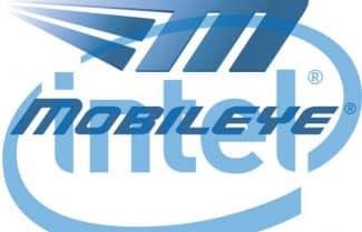עכשיו זה רשמי: אינטל רכשה את חברת מובילאיי הישראלית
