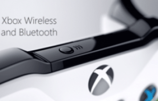 מיקרוסופט תשיק בישראל את קונסולת המשחקים Xbox One S ב-19 באוקטובר