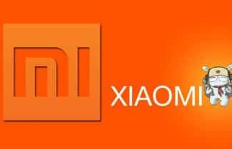 צפו: שיאומי מכריזה ברגעים אלה על ה-Xiaomi Mi Mix 2S