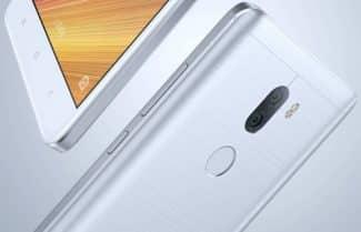 שיאומי משיקה בישראל את Xiaomi Mi 5S & Mi 5S Plus; החל מ-1,999 שקלים