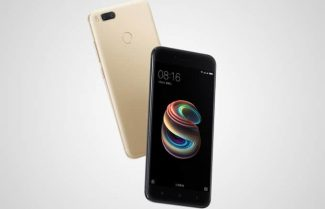 דיווח: שיאומי תכריז בברצלונה על ה-Xiaomi Mi A2