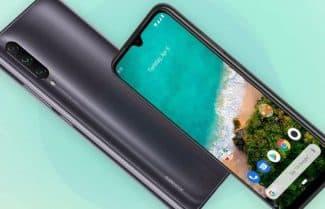 המילטון משיקה בישראל את ה-Xiaomi Mi A3; החל מ-1,099 שקלים