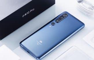 אויש זה כואב: חברת Xiaomi עוקצת את חברת Huawei בצורה בוטה