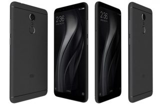 דיל לילה: סמארטפון Xiaomi Redmi 5 במחיר מבצע!