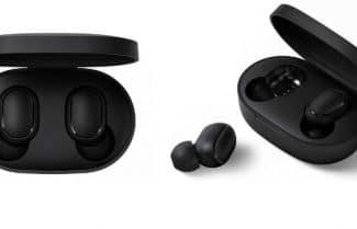 אוזניות אלחוטיות Xiaomi Redmi AirDots במחיר מבצע כולל קופון הנחה!