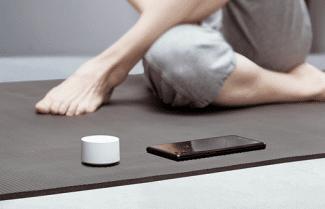 שיאומי מכריזה על רמקול זעיר עם יכולות AI במחיר 7 דולרים בלבד