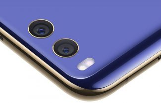 דיווח חדש: שיאומי החליטה לבטל את ה-Xiaomi Mi 6 Plus