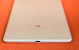 שיאומי תכריז על הטאבלט Xiaomi Mi Pad 4 ב-25 ביוני