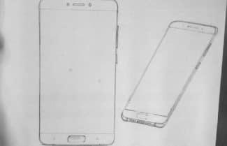 דיווח: Xiaomi Mi 6 יגיע בשתי תצורות עם דגם המשלב מצלמה כפולה