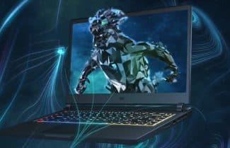 שיאומי מכריזה על Mi Gaming Laptop 2019; החל מ-1,080 דולרים