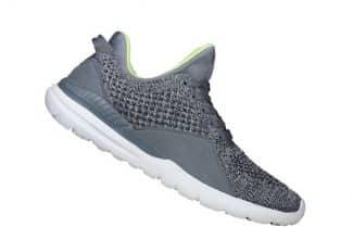 נעלי ריצה של שיאומי במגוון צבעים – במחיר מטורף לזמן מוגבל!