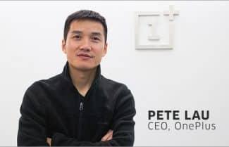 """מנכ""""ל OnePlus: עיצבנו שעון חכם, אבל החלטנו לא להשיק אותו"""